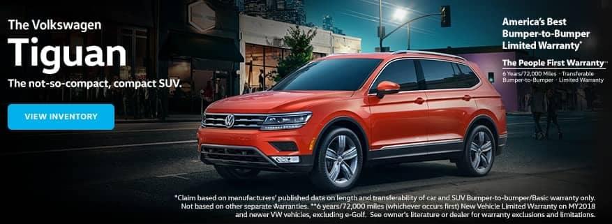 2014 VW Volkswagen 30-page Car Sales Brochure Beetle GTI Passat Jetta Tiguan
