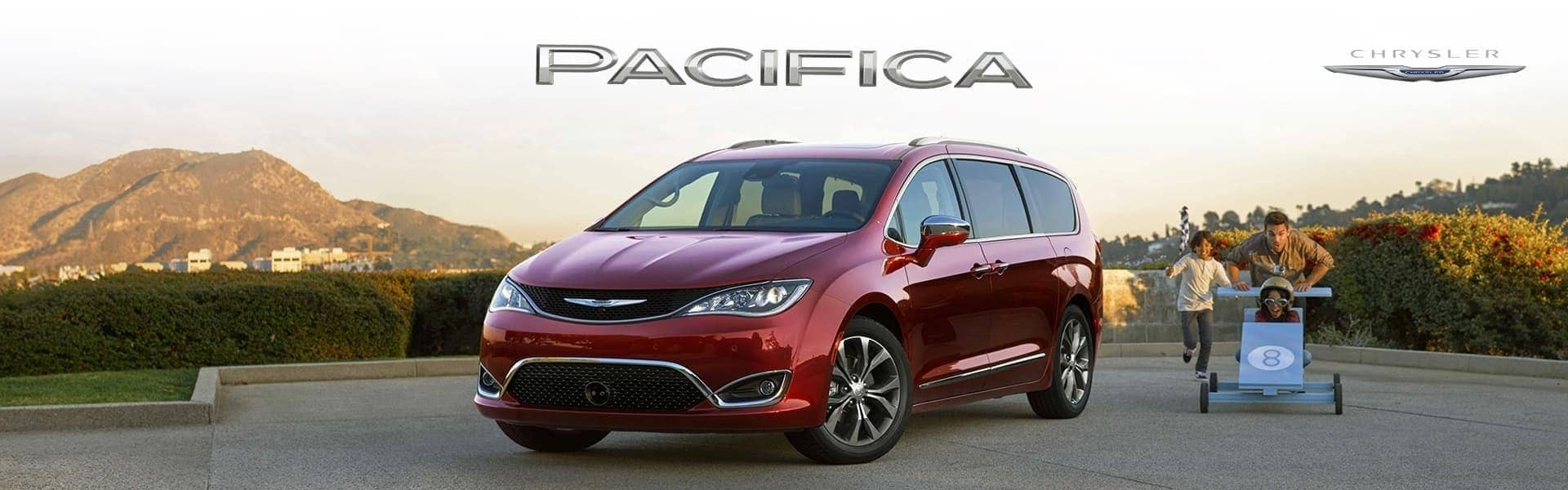 pacifica slide mobile
