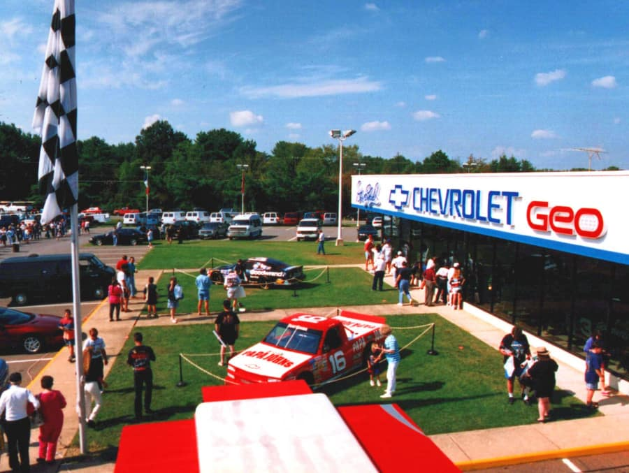 Dale_Earnhardt_Outside_with_Nascars_cr
