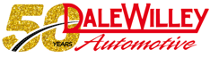 Dale WIley Logo