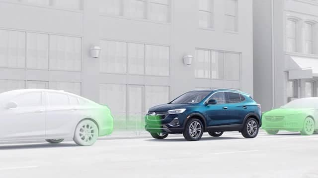 2020-buick-encoregx-safety-parkassist-video