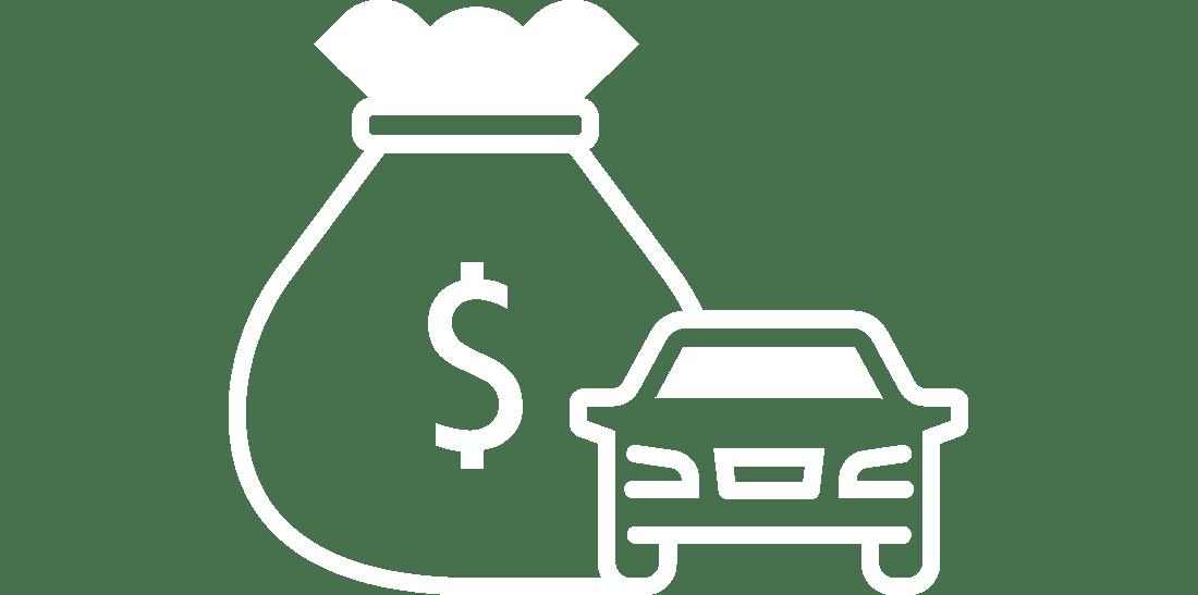 payment-options-invert