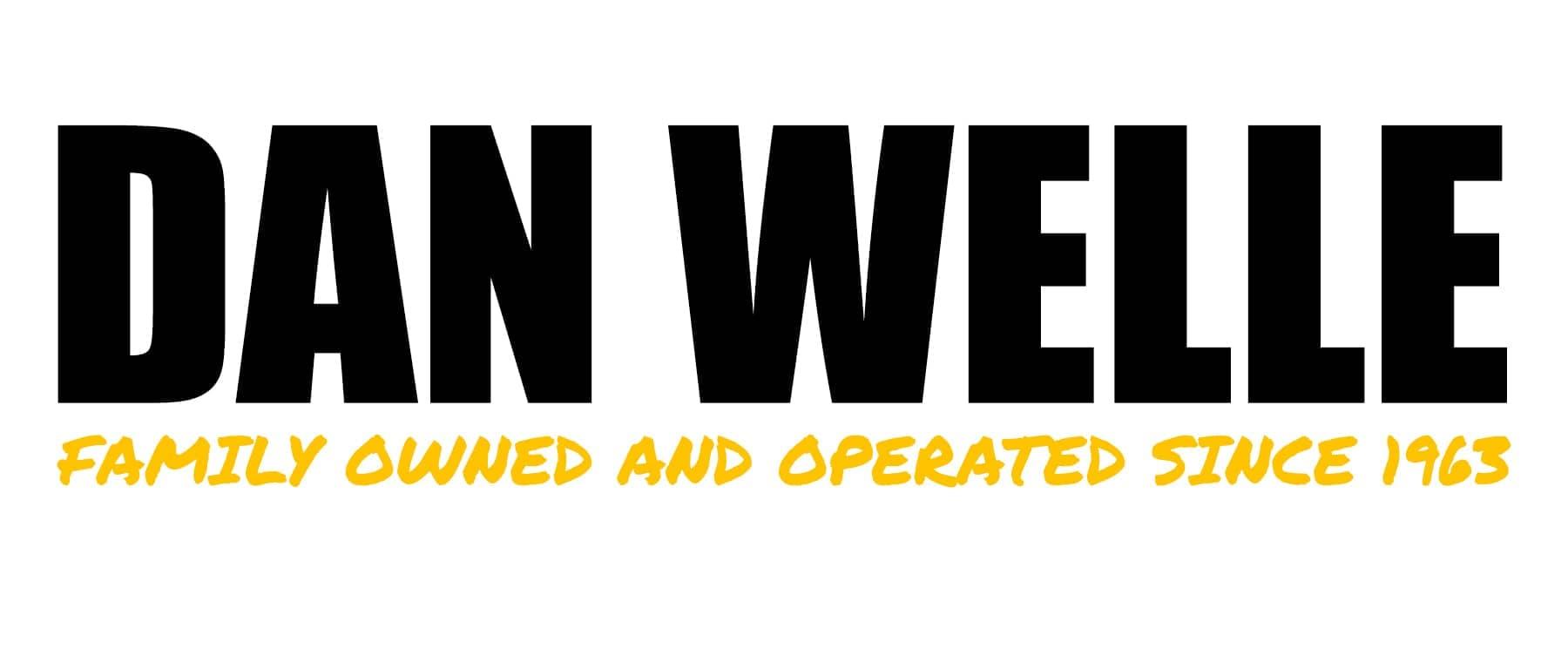 Dan Welle Logo
