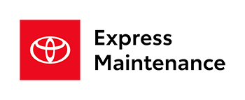 toyota_express_maintenance_logo_horiz_us_black_rgb