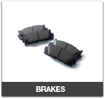 btn-tps-parts-brakes