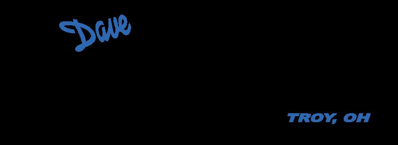 Dave Arbogast Buick GMC Logo