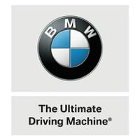 BMW-Brand-Tile-200x200