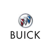 Buick-Brand-Tile-200x200