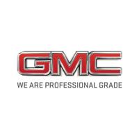 GMC-Brand-Tile-200x200