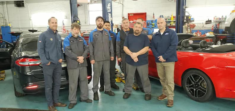 service-technicians-standing-in-service-center
