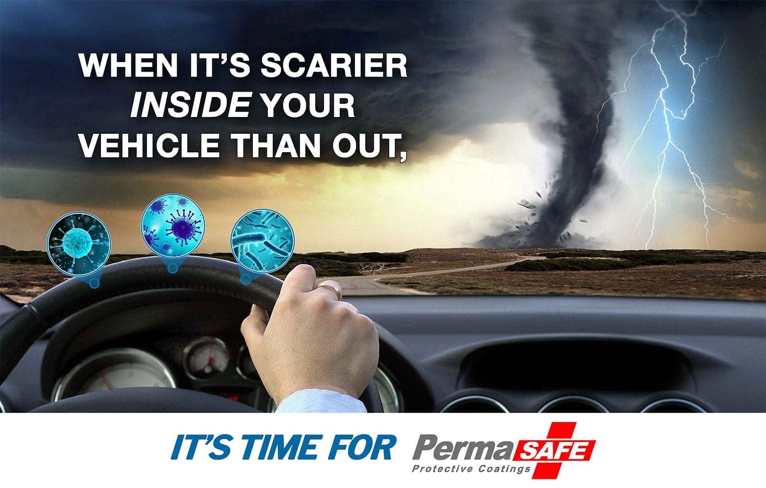 perma-safe-banner