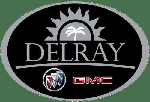 delray-modern-logo-2
