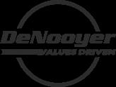 Denooyer Logo