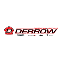 Derrow Chrysler Dodge Jeep Ram