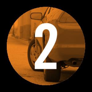 2 Car