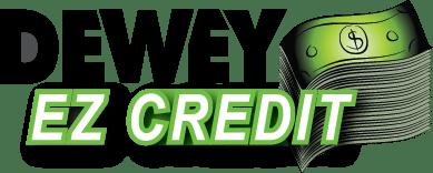 EZ_Credit