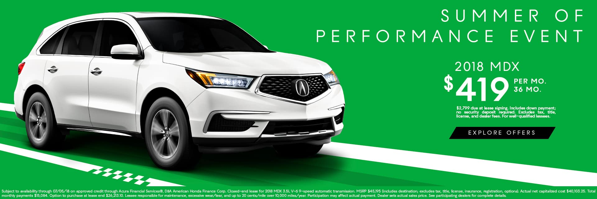 chicago owned chicagoland fwd pre association dealers acura car inventory tlx certified