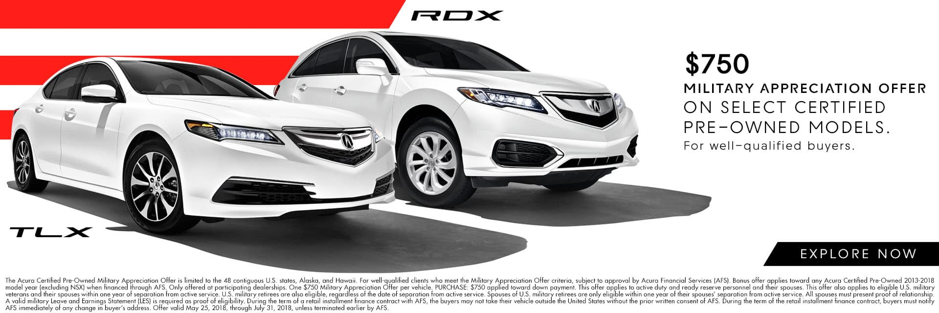 acura owned bkgd houston dealers s profile dealer certified locator pass pre with mdx tile vehicle