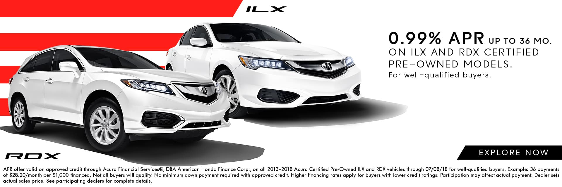 chicagoland acura pre dealers wadvance car tlx pkg owned inventory advance awd chicago certified w