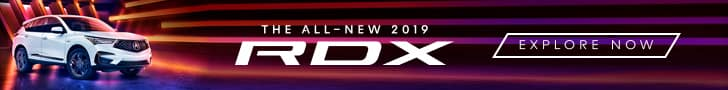 rdx launch