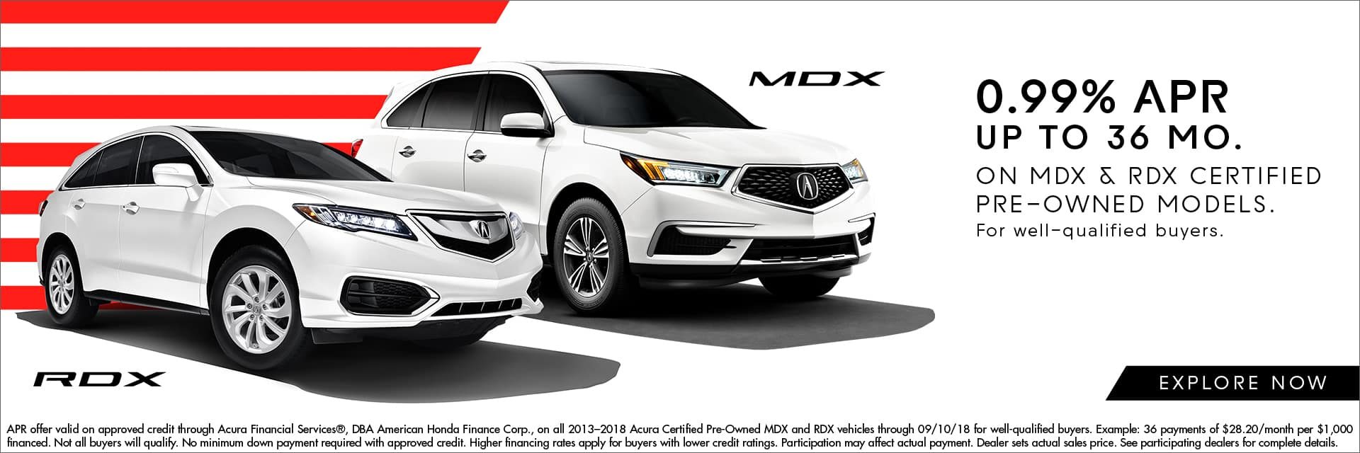 Acura & Used Car Dealer With Service Center in IL | McGrath Acura of on