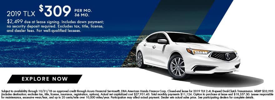 Long Island Acura Dealer In St James Smithtown Acura - Acura dealers long island