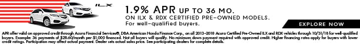 CPO-Banner-RDX-ILX