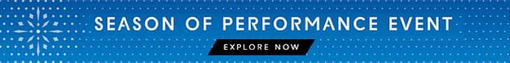 Season-Of-Performance-Event-728x90