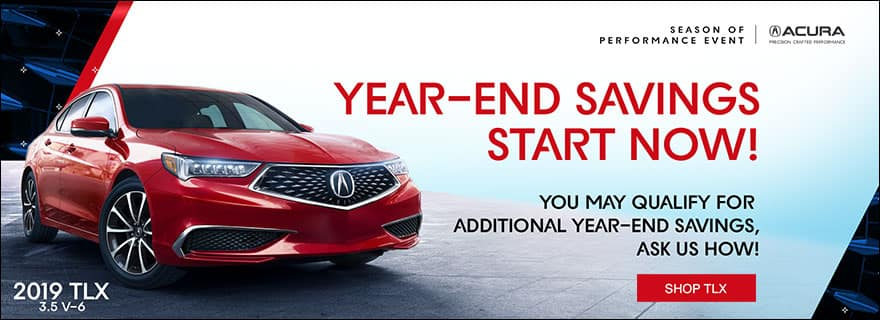 880x320_18173_Acura_Why Pay More_19-TLX-V-6-CTROT02