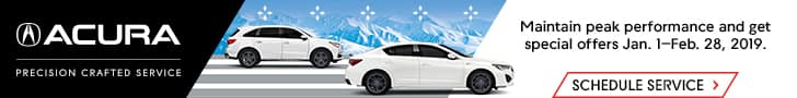 4180199_ACR_PCSC_Winter_Seasonal_Web_Banner_728x90