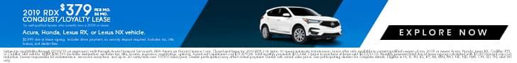Acura_OEMSL_728x90_RDXG3