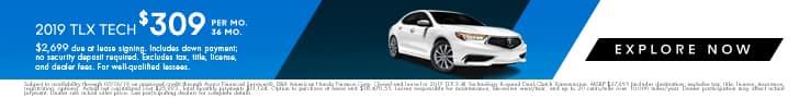 Acura_OEMSL_728x90_TLX