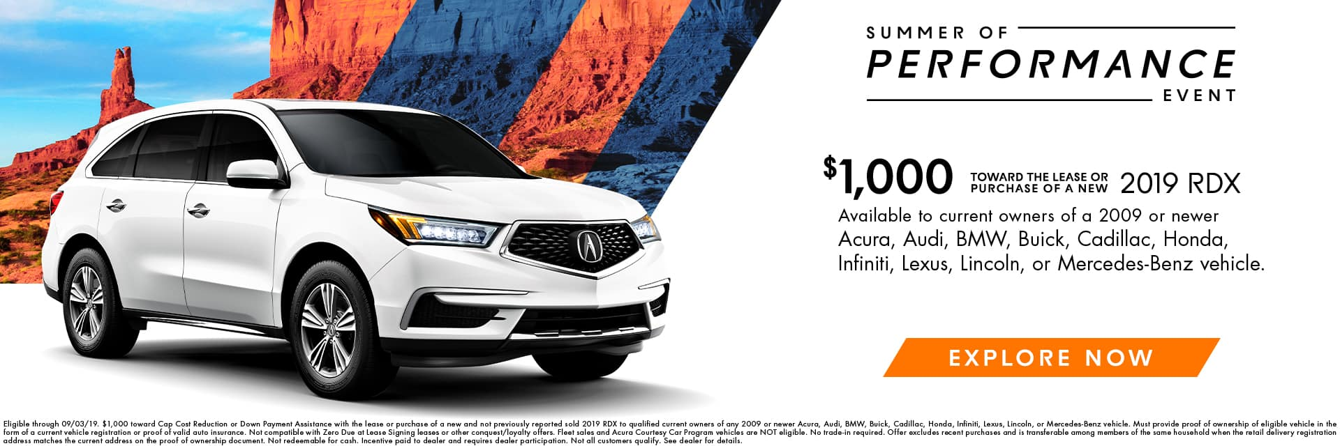 Infiniti Dealership Columbus Ohio >> Lindsay Acura Acura Dealer In Columbus Oh
