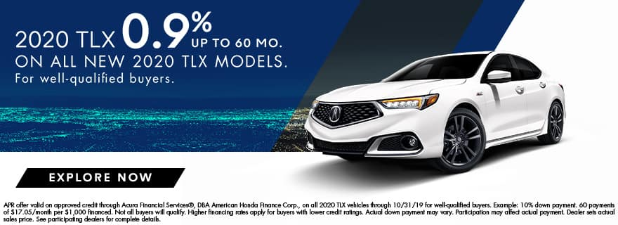 my20 tlx apr offer