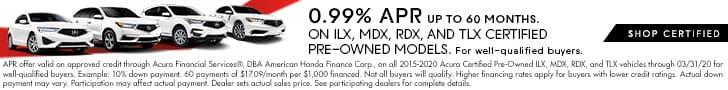 0.99% CPO APR