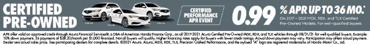 21-11594778_CPO-APR-Event_TLX-MDX-RDX_ADDP_r01_728x90