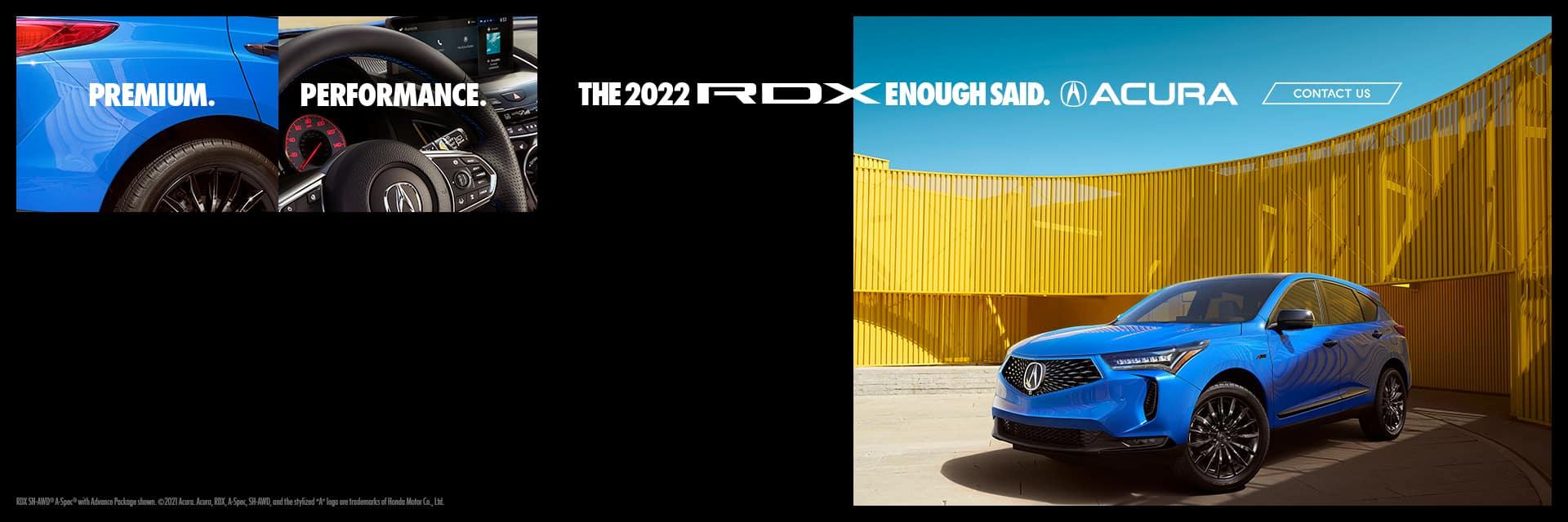 2022_RDX_Launch_1920x640