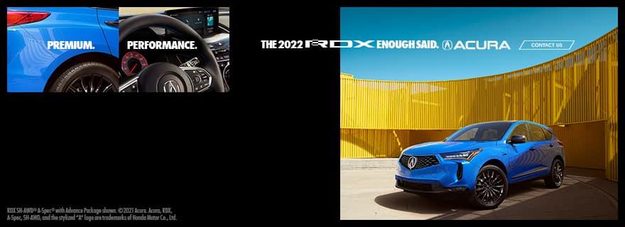 2022_RDX_Launch_880x320