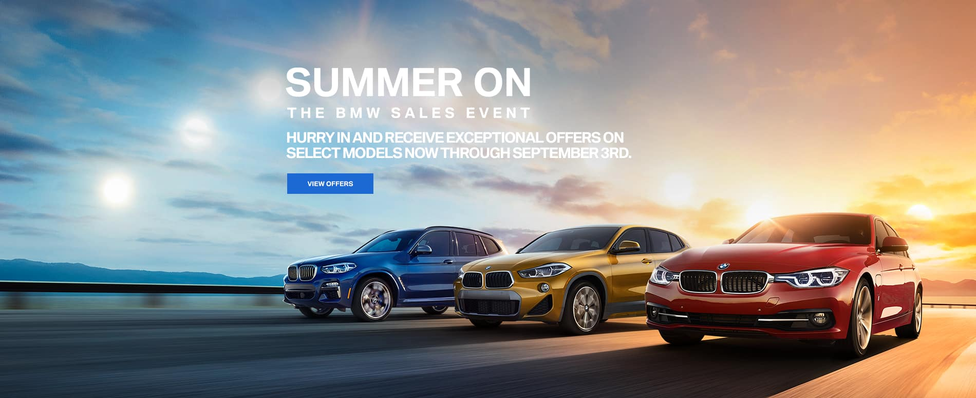 Best Car Dealerships In Dallas Fort Worth Cars Image 2018
