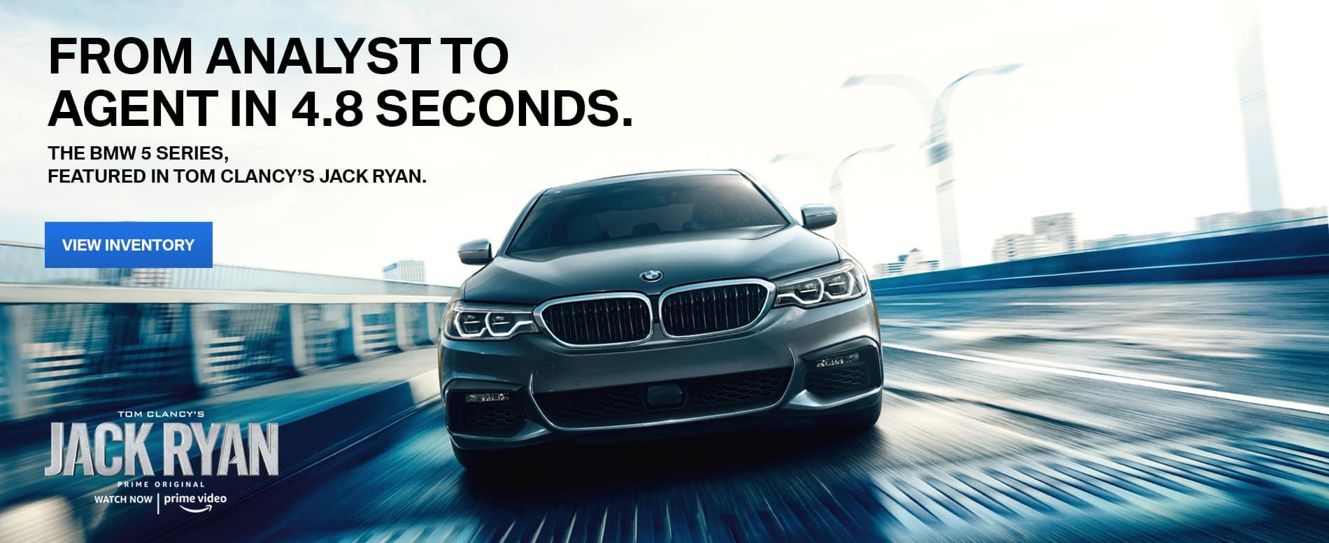 Bill Jacobs BMW BMW Dealer In Naperville IL - Bmw plano car show