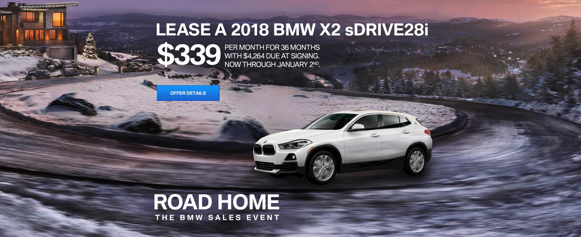 Cain Bmw Bmw Dealer And Service Center In North Canton Oh