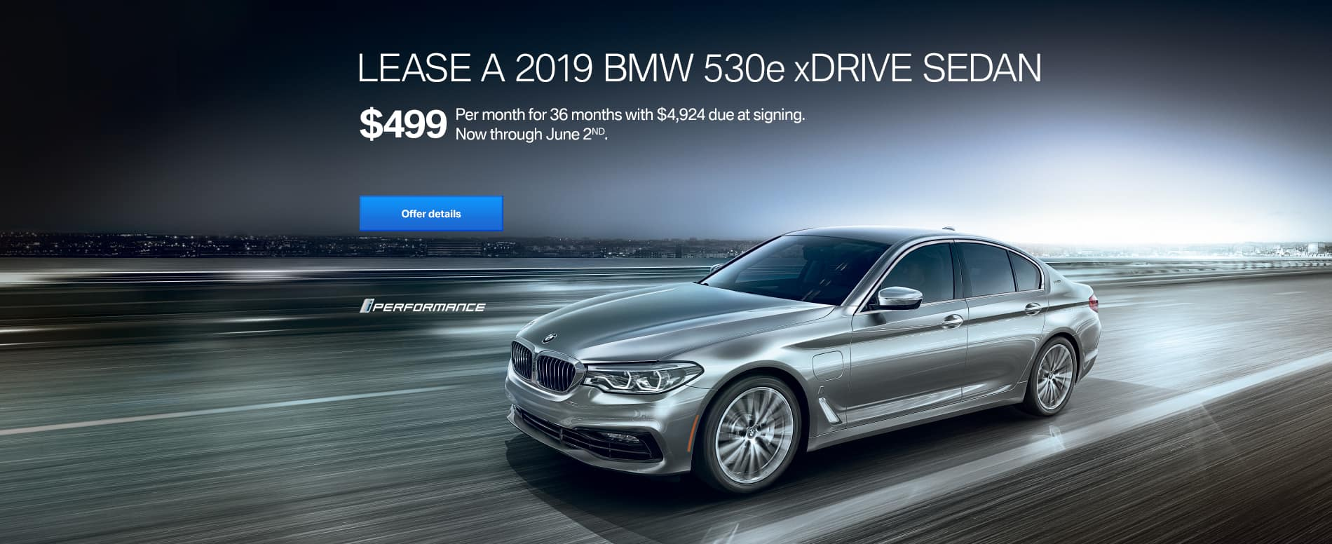 2019_530e_xDrive_iPerformance_499