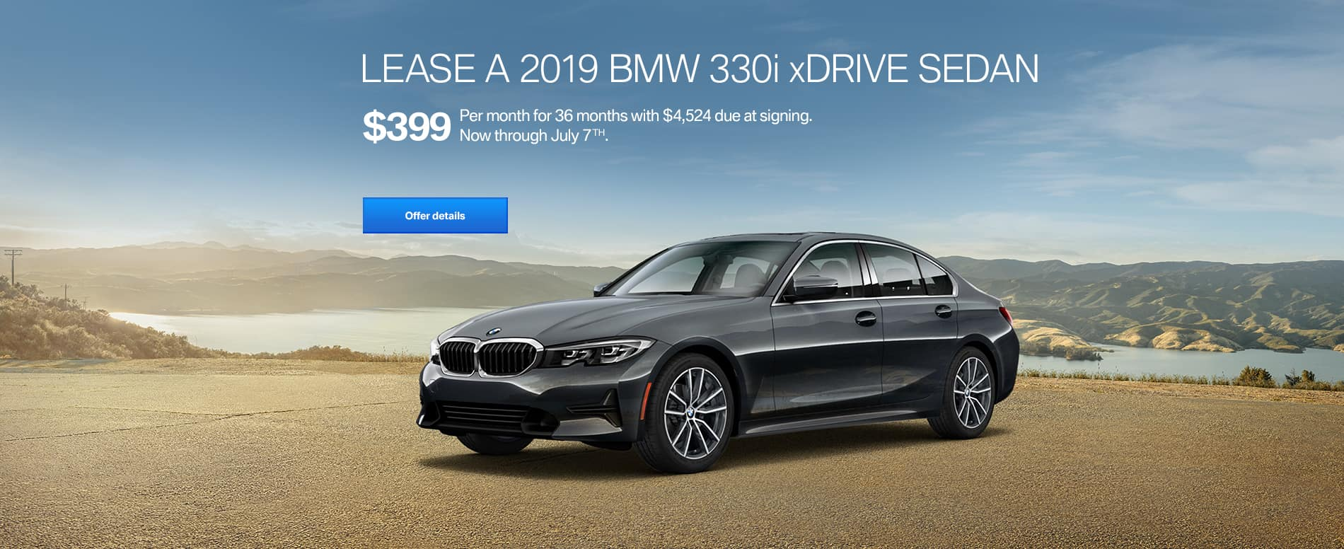 2019 bmw 330i xdrive summer