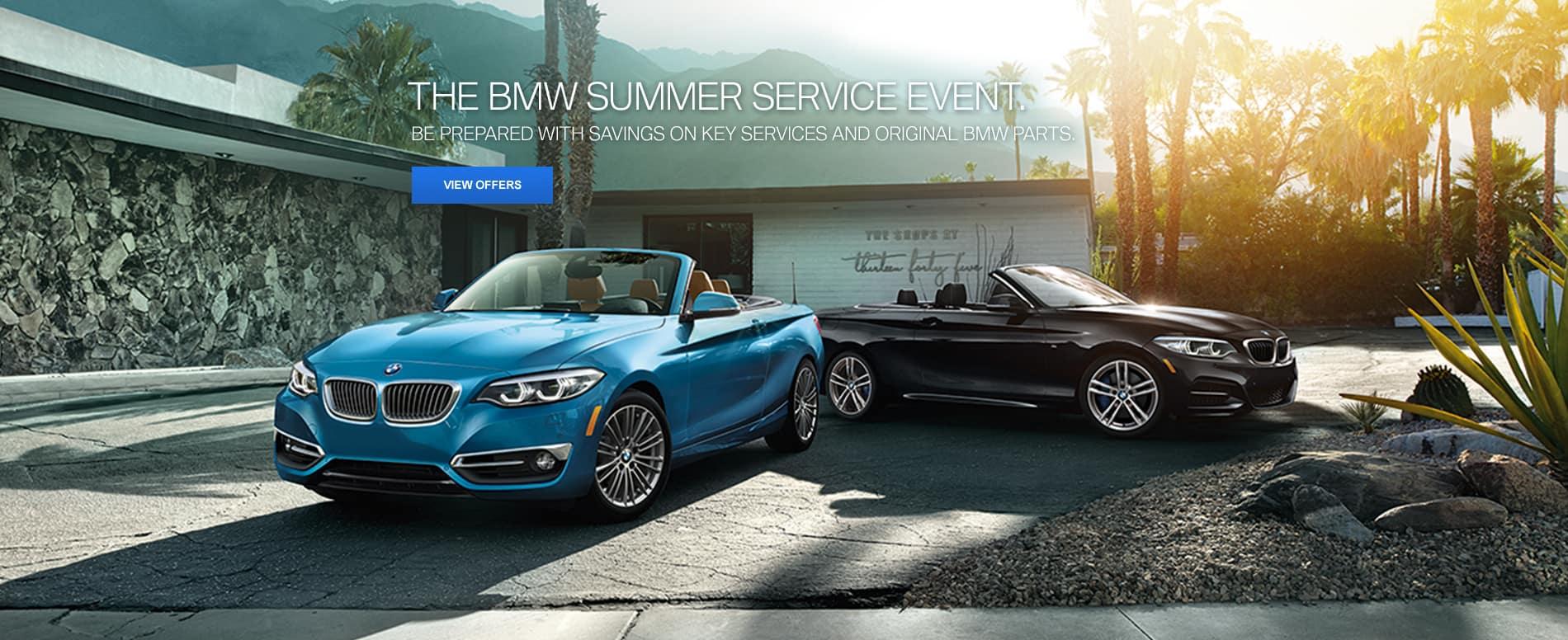 Bmw Kansas City >> New Used Bmw Dealership In Merriam Ks Baron Bmw