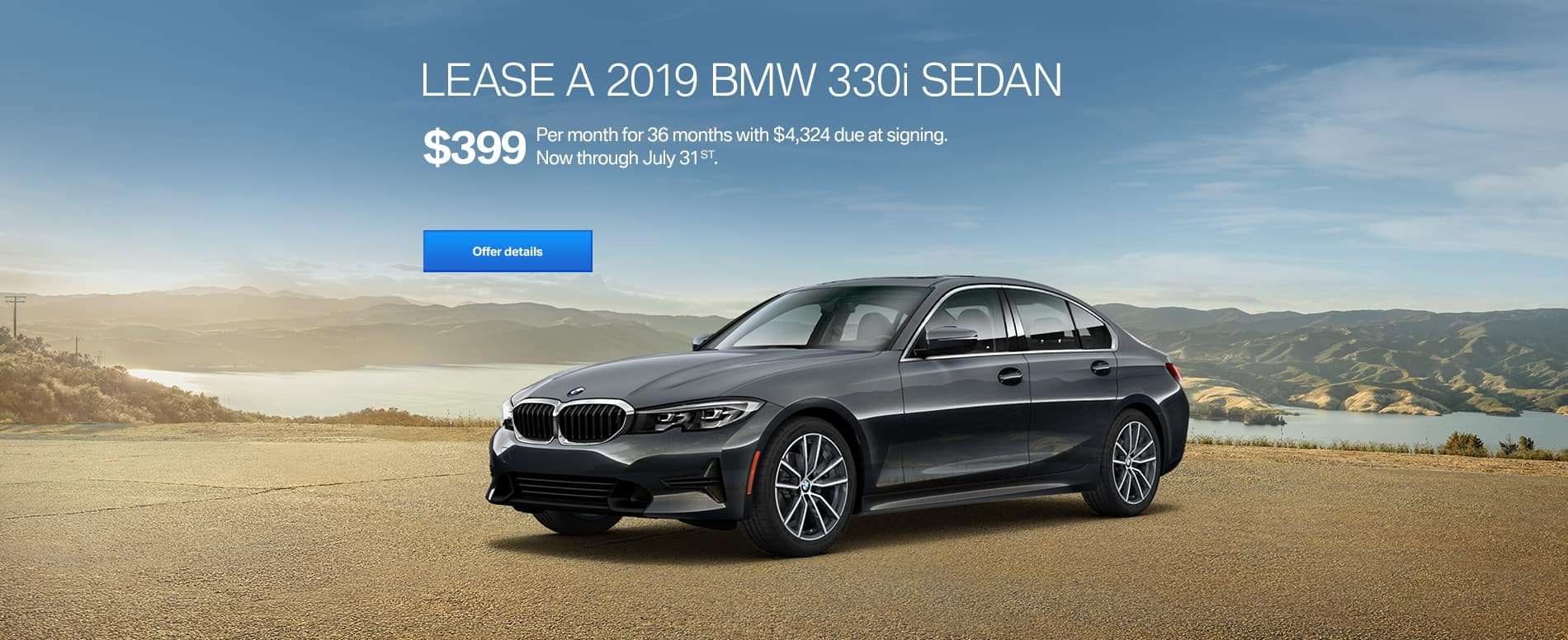 Bmw Of Escondido Luxury Automotive Dealer Near San Marcos And San