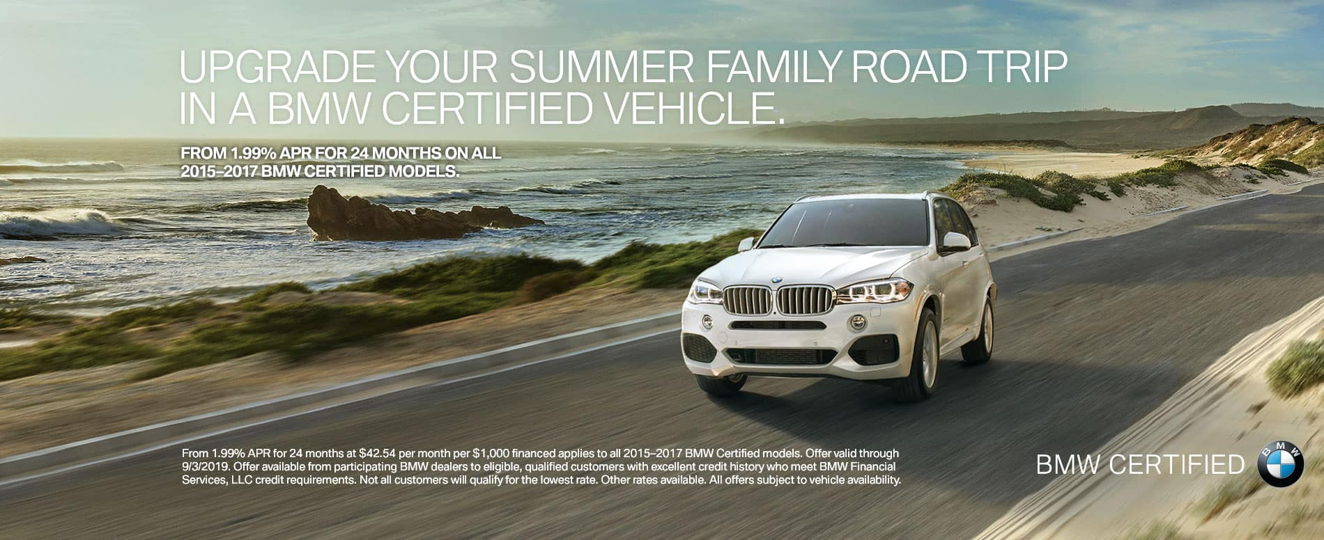 Bmw Dealer Near Me >> Bmw Of Minnetonka Bmw Dealer In Minnetonka Mn
