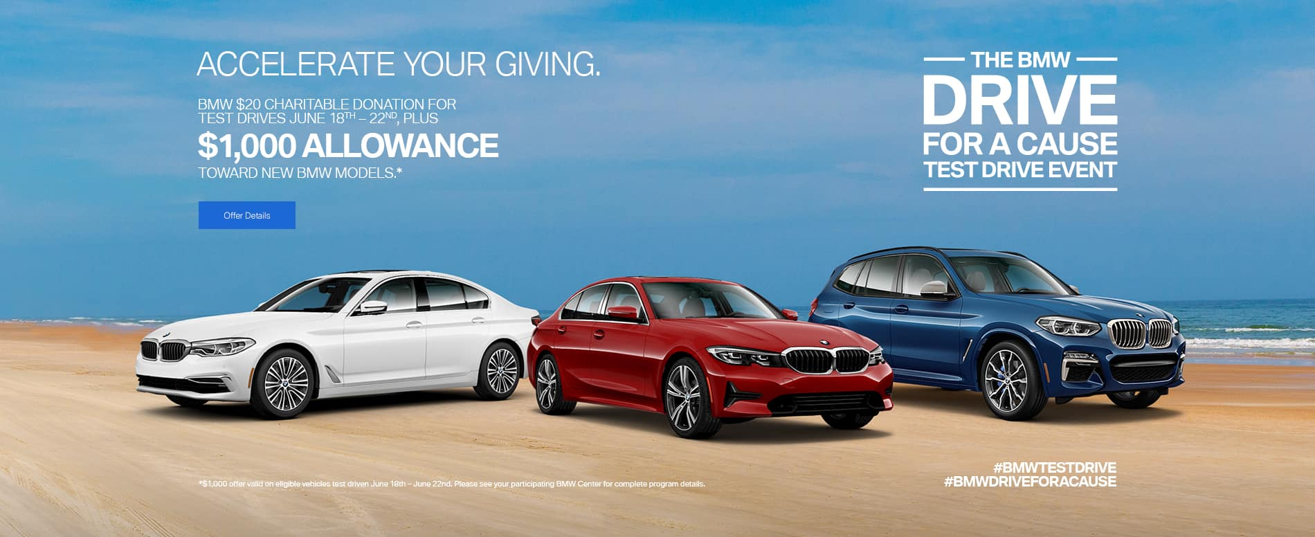 Bmw Of Atlanta >> Bmw Of South Atlanta Bmw Dealer In Union City Ga