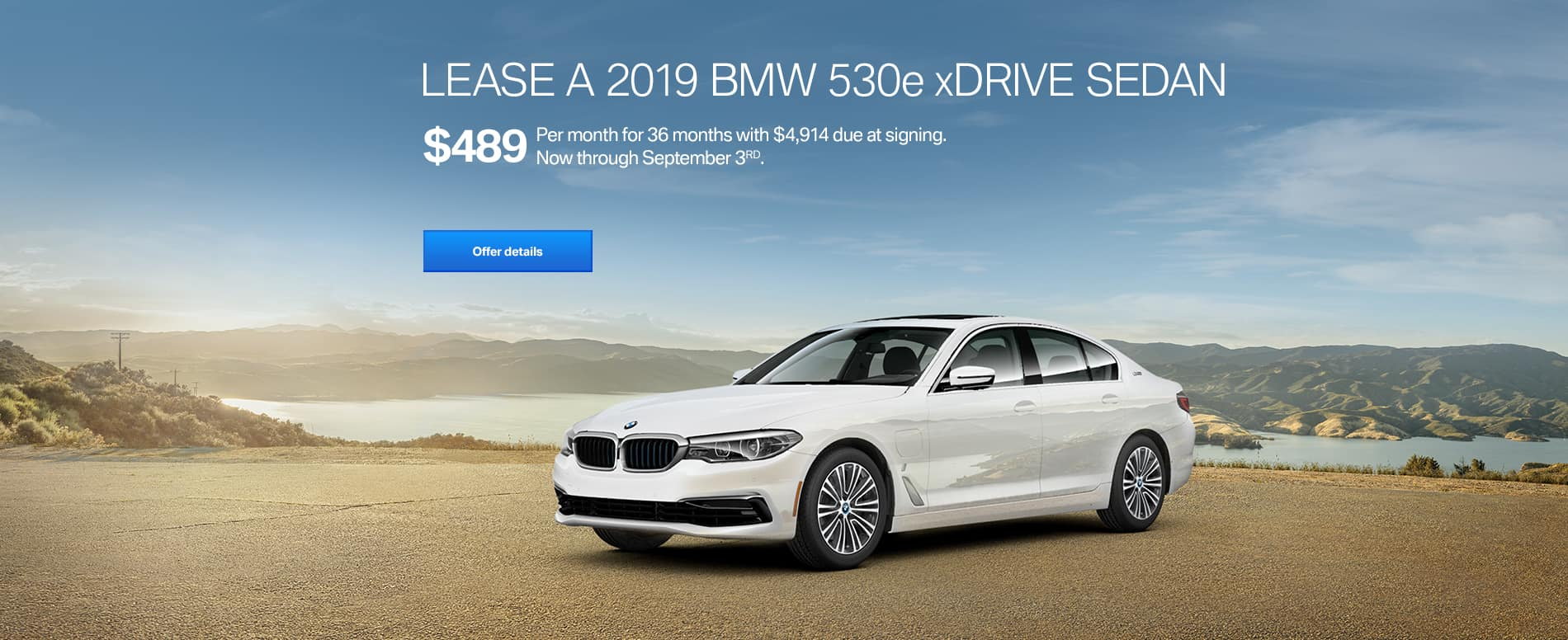AUGUST_PUSH_2019_BMW_530e_xDrive_489