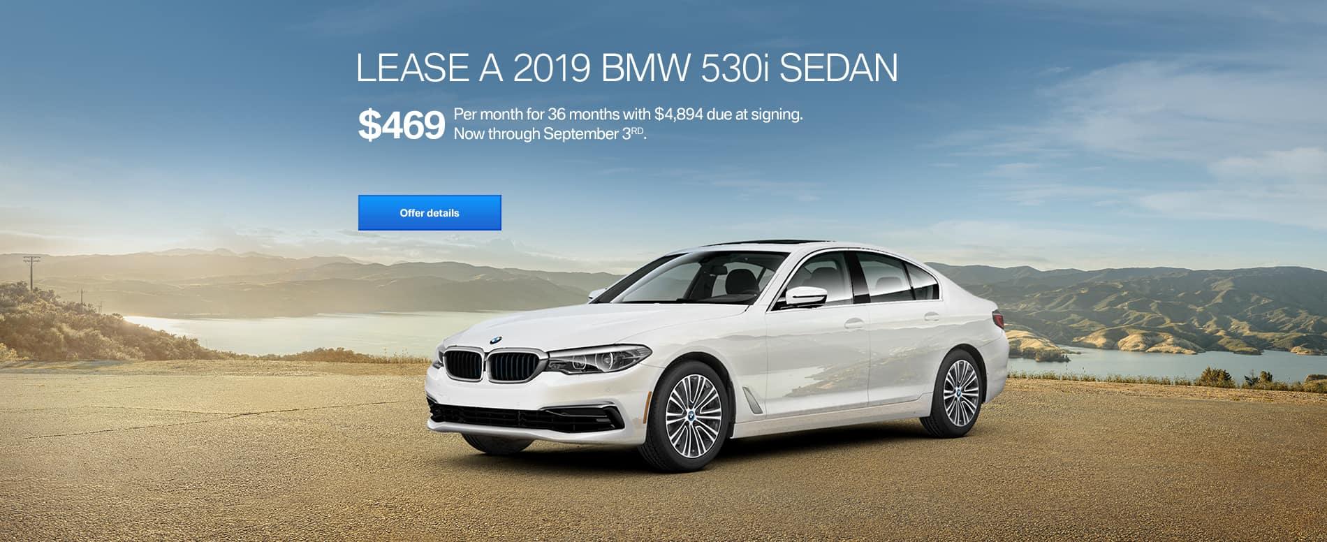 AUGUST_PUSH_2019_BMW_530i_469
