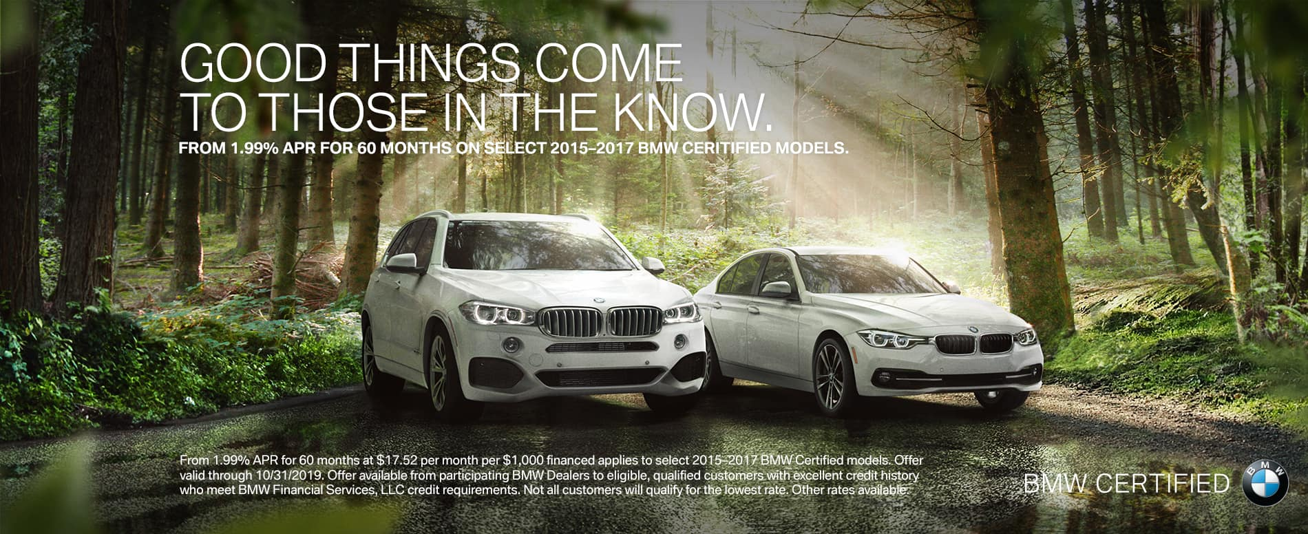 Tulley BMW of Nashua | BMW Dealer in Nashua, NH